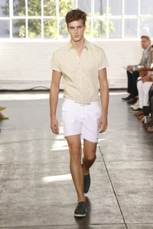 park-and-ronen-spring-summer-2014-collection-009-600x899