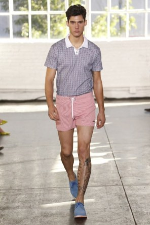 park-and-ronen-spring-summer-2014-collection-018-600x899
