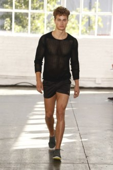 park-and-ronen-spring-summer-2014-collection-036-600x899