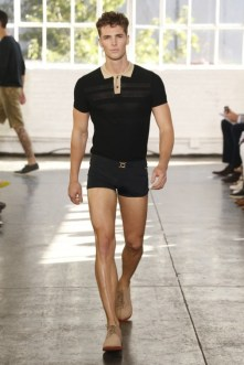 park-and-ronen-spring-summer-2014-collection-042-600x899