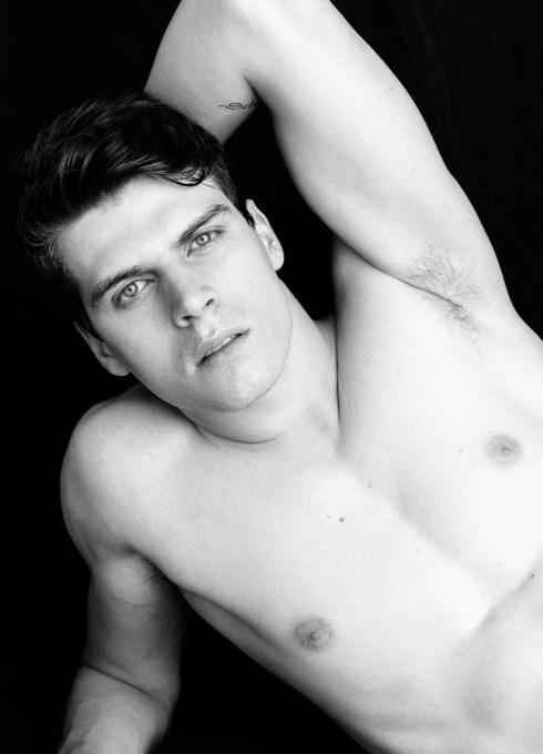 Rafael-Gaidzinski-By-Photographer-Greg-Vaughan-02