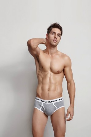 Ryan-Zoghby-for-Milkman-Underwear-01