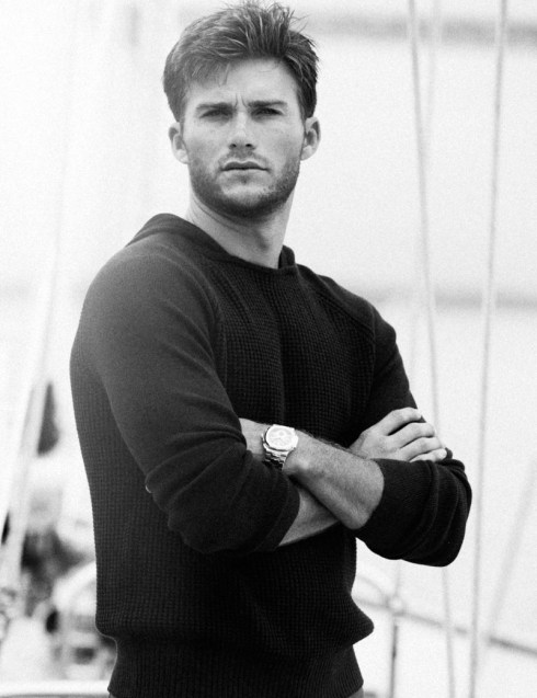 scott-eastwood-more-0004.jpg.pagespeed.ce.6bxmIYwgpY