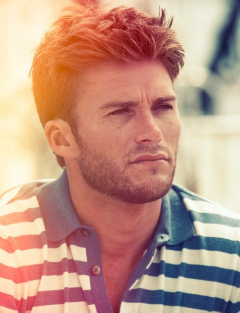scott-eastwood-more-0007.jpg.pagespeed.ce.6H03KqihaO