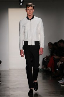 tim-coppens-spring-summer-2014-collection-0003