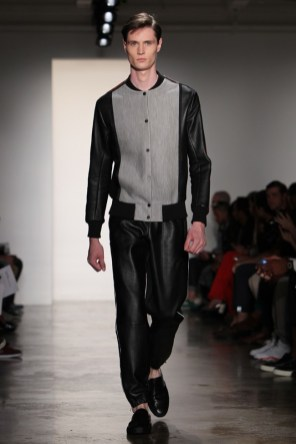 tim-coppens-spring-summer-2014-collection-0007