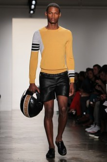 tim-coppens-spring-summer-2014-collection-0011