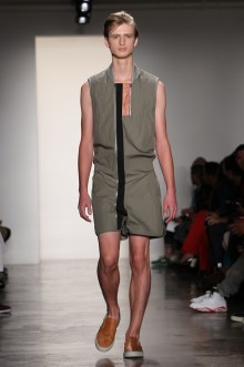 tim-coppens-spring-summer-2014-collection-0014