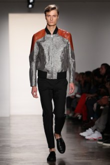 tim-coppens-spring-summer-2014-collection-0015