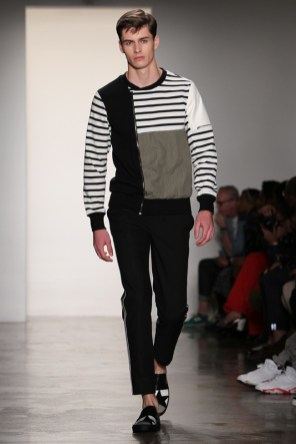 tim-coppens-spring-summer-2014-collection-0018