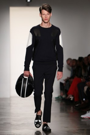 tim-coppens-spring-summer-2014-collection-0019