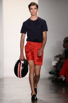 tim-coppens-spring-summer-2014-collection-0023