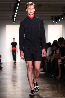 tim-coppens-spring-summer-2014-collection-0024