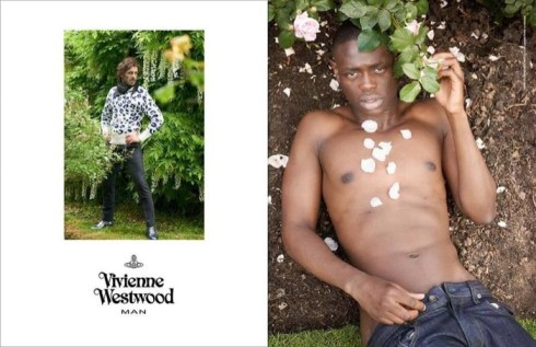 vivienne-westwood-fall-winter-2013-campaign-0001
