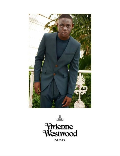 vivienne-westwood-fall-winter-2013-campaign-0003
