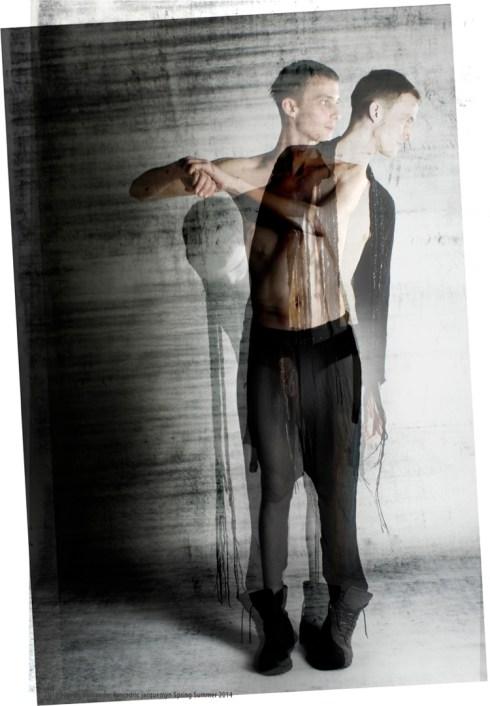 cedric-jacquemyn-spring-summer-2014-look-book-0004
