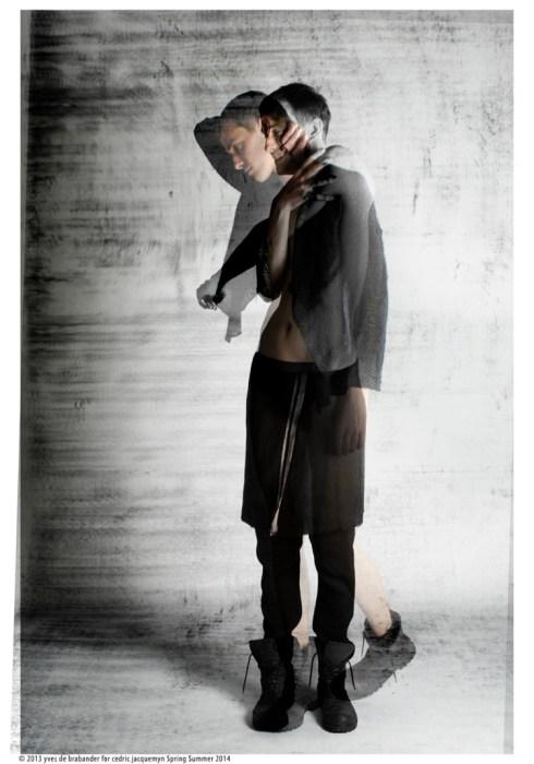 cedric-jacquemyn-spring-summer-2014-look-book-0008