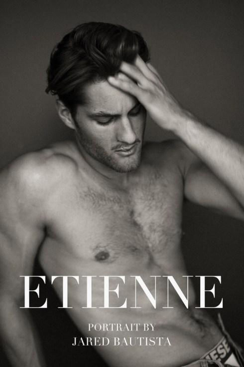 Etienne-St-Germain-by-Photographer-Jared-Bautista-01
