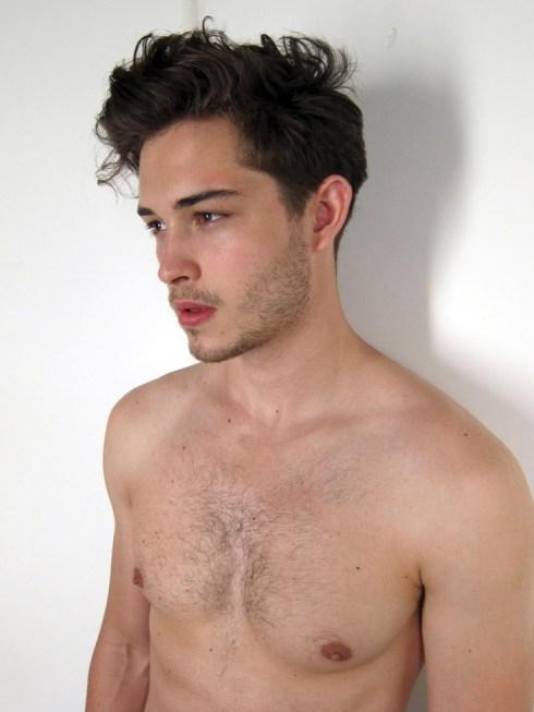 Francisco-Lachowski-Digital-Update-02