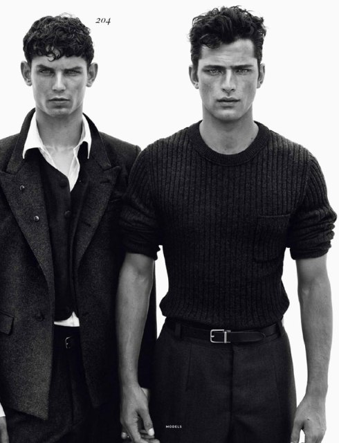 Top-Models-Solve-Sundsbo-Vogue-Hommes-14
