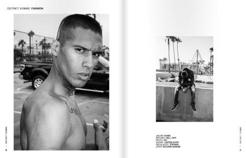 Venice Custom | Distinct Homme | Jhanelle Castillo4