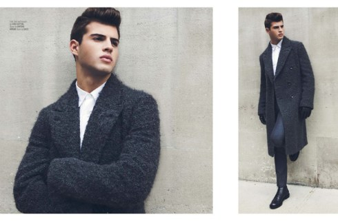 800x525xhumbert-clotet-0005.jpg.pagespeed.ic.dudXeT0Cou