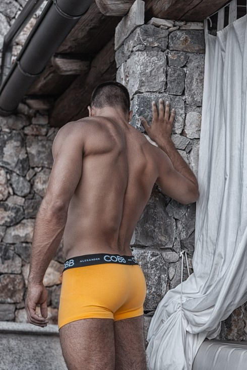 alexander_cobb_underwear_yellow_short_01