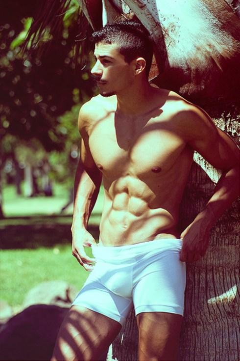 Bruno-Miranda-for-JAM-Underwear-11