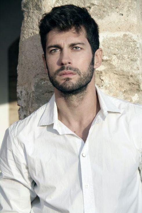 Fernando Herraiz2