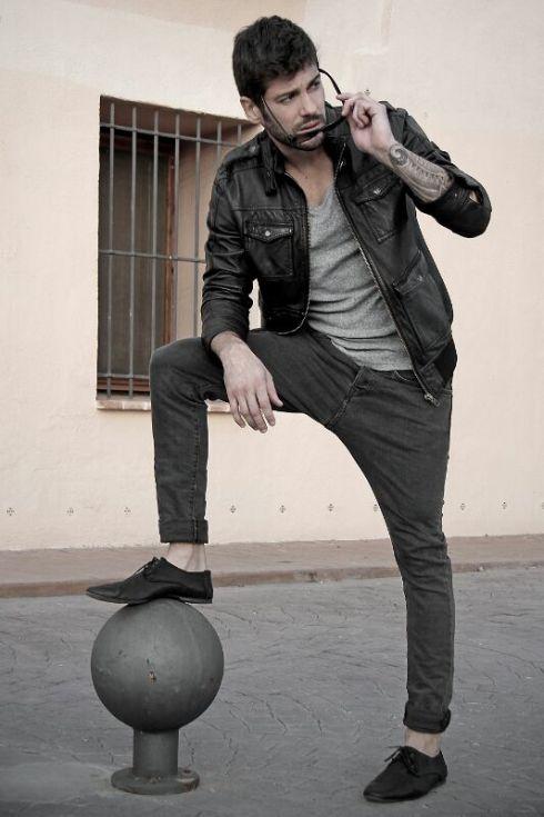 Fernando Herraiz6