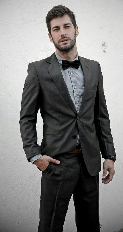 Fernando Herraiz7