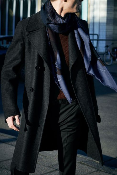 Hermes__Autumn_Winter_2013_Ties_Anyway_Collection__hermesofficial_pinterest___1_