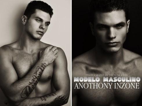ModeloMasculino_AnthonyInzone