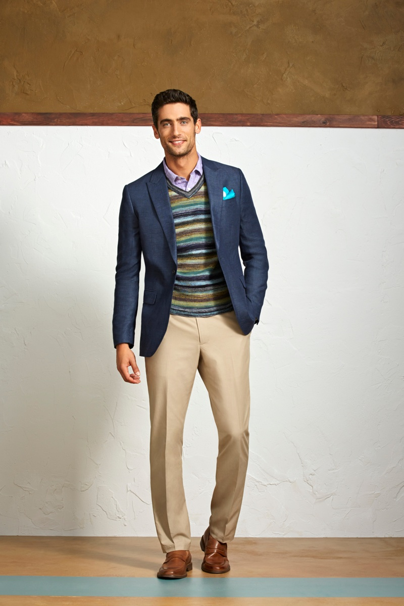 perry-ellis-spring-summer-2014-collection-0001