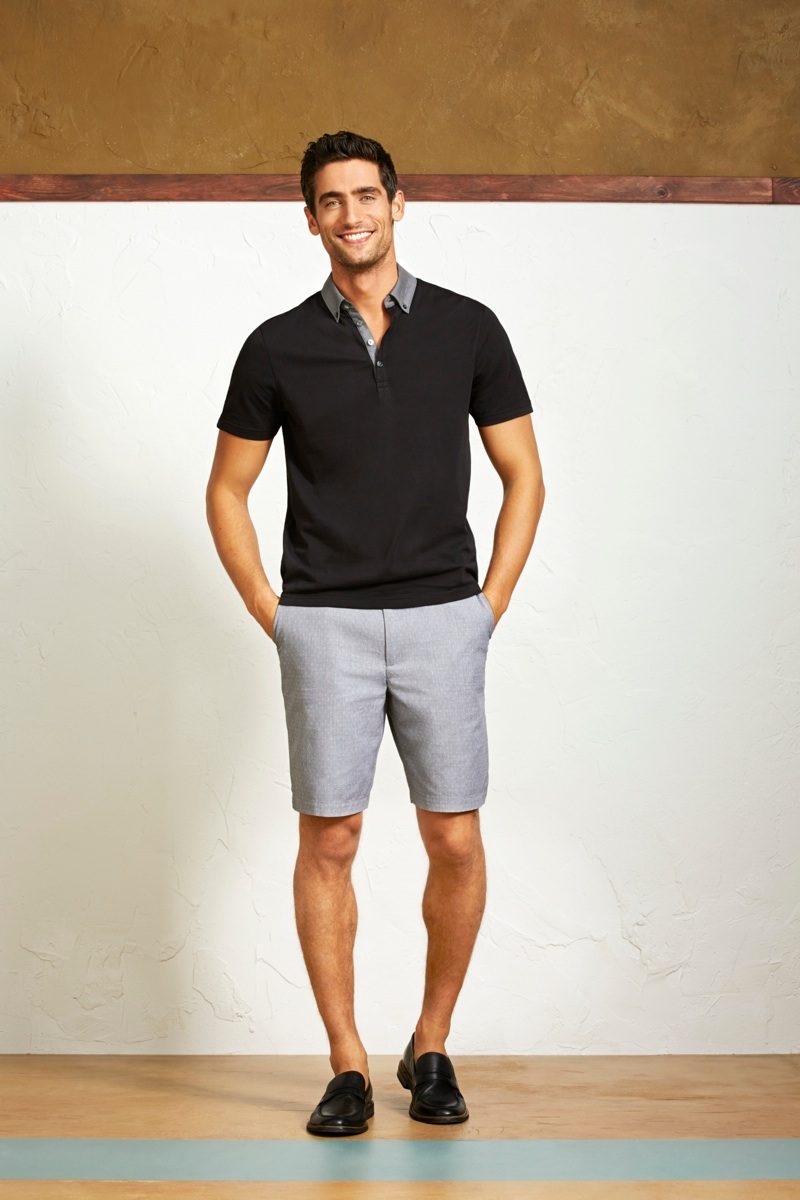 perry-ellis-spring-summer-2014-collection-0008