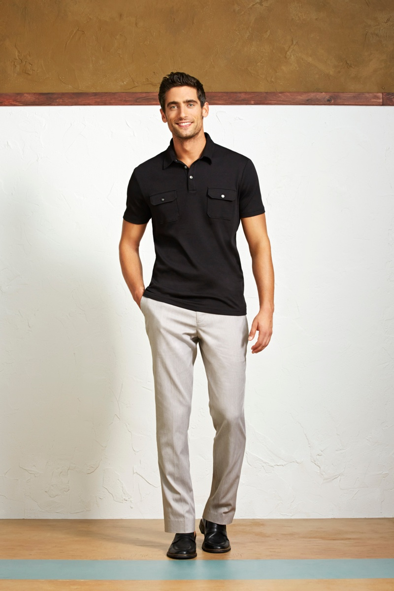 perry-ellis-spring-summer-2014-collection-0010