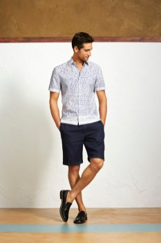 perry-ellis-spring-summer-2014-collection-0011