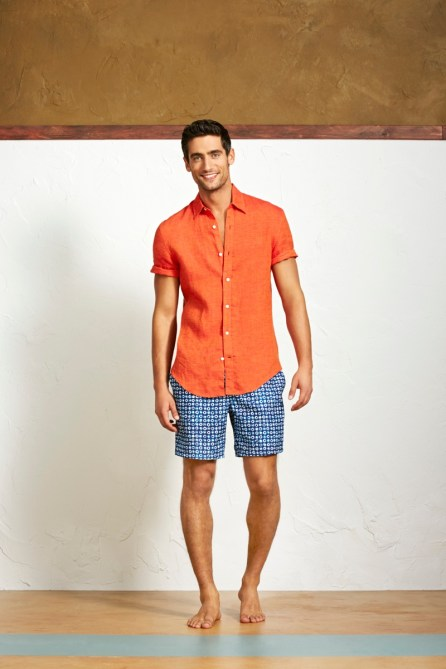 perry-ellis-spring-summer-2014-collection-0013
