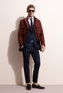 Tommy Hilfiger Tailored1
