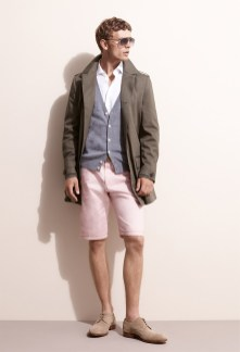 Tommy Hilfiger Tailored10