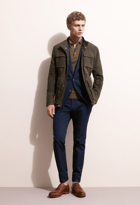 Tommy Hilfiger Tailored13