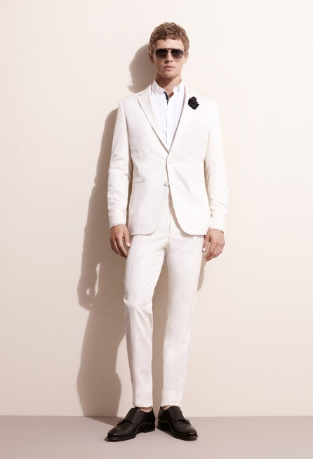 Tommy Hilfiger Tailored15