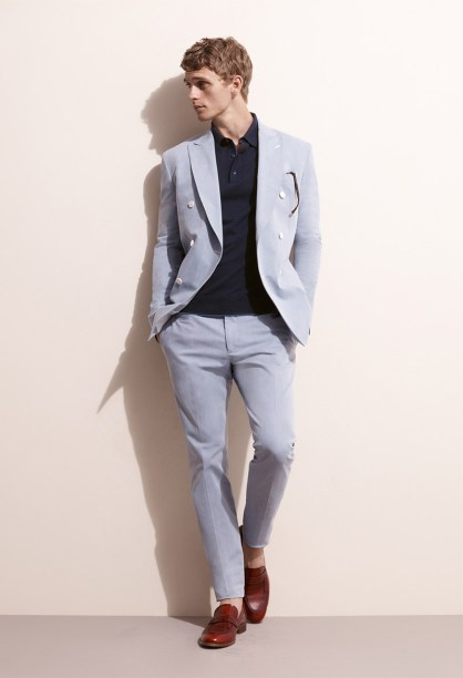 Tommy Hilfiger Tailored3