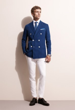 Tommy Hilfiger Tailored5