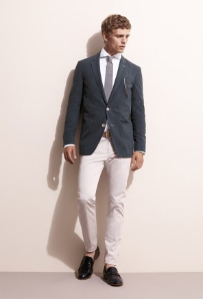Tommy Hilfiger Tailored7