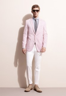 Tommy Hilfiger Tailored9