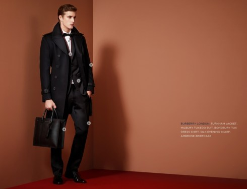 800x613xburberry-james-smith-bloomingdales-0003.jpg.pagespeed.ic.EyRMZs8zds