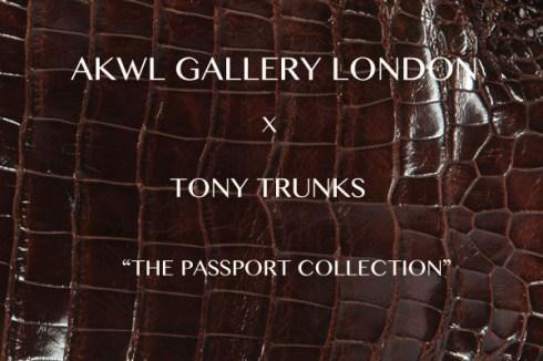 AKWL X Tony Trunks2