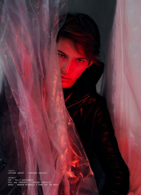 Elijah_Tyedmers_for_CHASSEUR_MAGAZINE_issue__7__2_