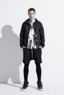 ionism-2013-fallwinter-astray-from-present-lookbook-1